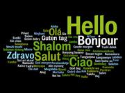 German NAATI Translation Services