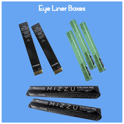 Unique Eyeliner Boxes in Ontario Canada