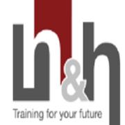H&H Accredited Training Australasia Inc
