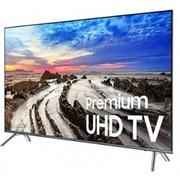 buy Samsung UN82MU8000 82-Inch UHD 4K HDR LED