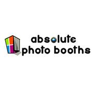 Wedding & Hollywood photo booth hire in Sydney