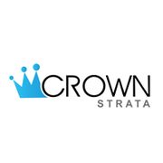 Crown Strata Is The Name Of Trust Among Property Managers In Sydney!