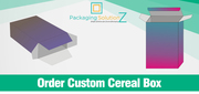 Printable Cereal Boxes Free In Ontario Canada