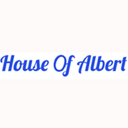 Add Elegance To Your Outfit With House Of Albert