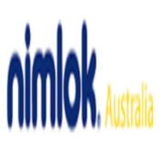 Nimlok Australia