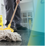 Make Your Living Space Fantastically Clean with Sydney Best Cleaners