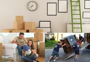 House or Home Removals Service in Sydney
