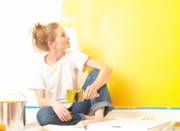 Call Sydney Best Painter Now for the Finest Painting in Town