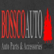 Bossco Auto Parts & Accessories Pty Ltd