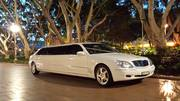 Hire Limos and Hummers for your occasions,  meetings and special days!