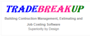 Find your software for Builders in Australia
