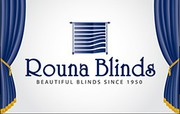 Rouna Blinds
