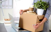 Secrets Of A Successful Moving With Removalists Sydney to Wollongong