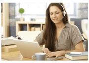 Professional Legal Transcription Services In Australia