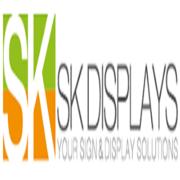 SK Displays