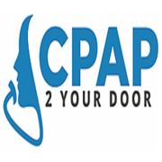 CPAP 2 Your Door
