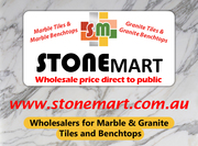 Wholesale Floor Tiles Sydney | Cheap Tiles Store - Stone Mart