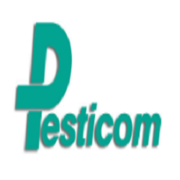 Pesticom Pty Ltd