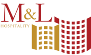 M & L Hospitality