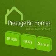 Prestige Kit Homes