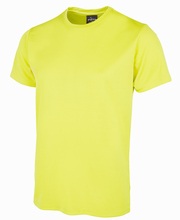 Buy Polo T-shirts for Men and Ladies T-shirts Online