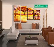 Canvas Photo Prints Cheap