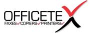 Officetex Pty Ltd Officetex Pty Ltd