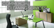 Office Cleaning Services in Canberra & Sydney