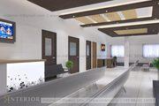 Best Engaging for commercial Interior Design - RInterior