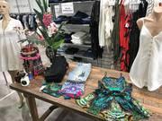 Explore Gorgeous Collection of Designer Dresses Online