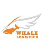 Whale Logistics