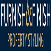 Furnish and Finish