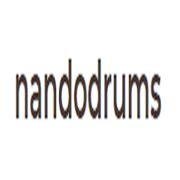 Nandodrums