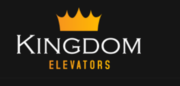 Kingdom Elevators