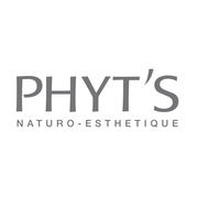 Phyt's Australia