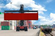 Buy shipping container Brisbane
