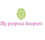 My Gorgeous Bouquets - We Have a Gift for Everyone on Every Occasion