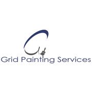 Grid Painting Services Baulkham Hills