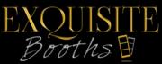 Exquisite Booths