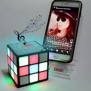 Buy Bluetooth Speakers Online