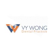 Best Dentist in Parramatta - VY Wong Dental