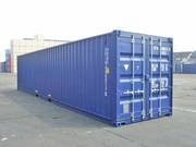40foot shipping container for sale