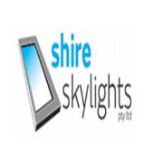 Shire Skylights Pty Ltd