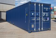 20ft shipping container for sale