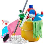 House,  office and domestic cleaning service Annandale Sydney