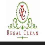 Regal Clean Regal Clean