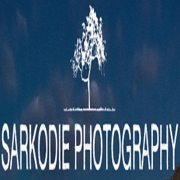 Sarkodie Photography