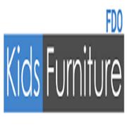 Kids Furniture FDO