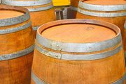 Wooden Barrels for Sale Sydney - 0449 864 774