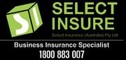 Restaurant and Shop Insurance Sydney Australia